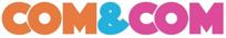 www.comecom.fr